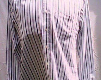 Ben Sherman Shirt 1980s.