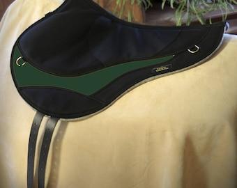 Trailmaster Sport Bareback Pad