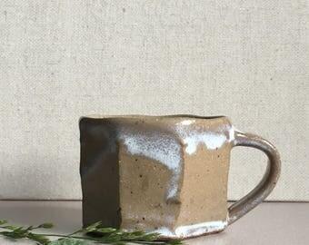 Espresso cup | mug