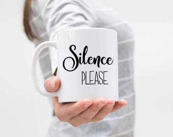 Funny Gift For Teacher, Teacher Gift, Funny Boss Gift, Funny Boss Mug, Boss Gift, Funny Coworker Gift,Coworker Mug,Office Gift,Office Mug