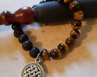 Self Empowering Bracelet