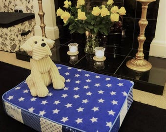 NEW! Memory Foam Dog Beds