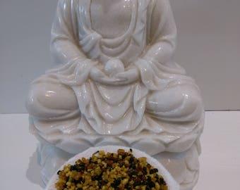 Dominus 50 gr incense resin, frankincense tears resin incense, meditation, spiritual, resin