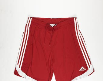 Adidas Soccer Futbol Shorts