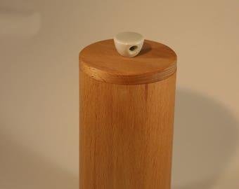 round box (large)