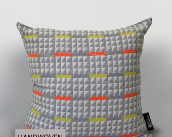 Norwood Cushion (52x52cm)