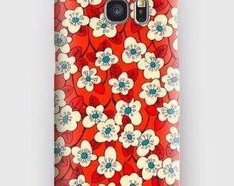 Case for Samsung S5, S6, S6 and S7, S7 + S8 S8 + A3, A5, J3, GP Note 4,5, 8, FFION Liberty X