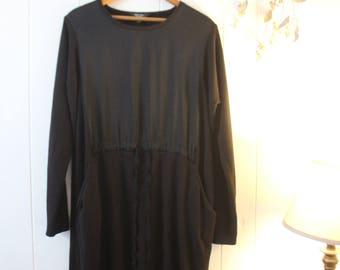 Vintage Vera Wang Dress