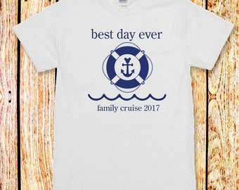 Vacation Shirt, Family Cruise Shirts,  Boat Shirt, Vacation Tshirt, Family Vacation Shirts, Cruise Tshirts, Cruise Shirts