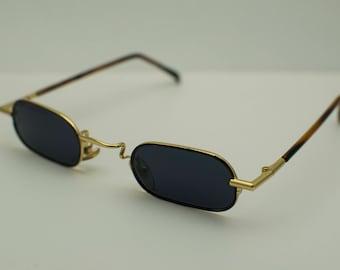 Vintage Sunglasses 95028
