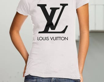 9b0b2a3eb8d Louis Vuitton Baby T-shirts Related Keywords   Suggestions - Louis ...