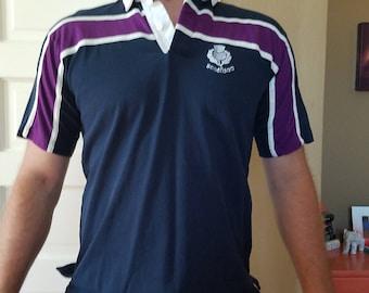Scotland Rugby Shirt