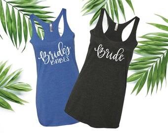 Bridal Party Shirts | Bachelorette Party Shirts | Bridesmaid Shirts | Bridesmaid T Shirts | Bridal Shirts | Bridesmaid Gifts (15)