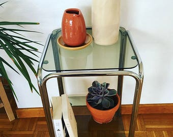 Small vintage 60s furniture