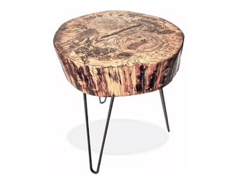 Michaels Side Table