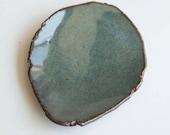 Paul Lowe Ceramics Bowl