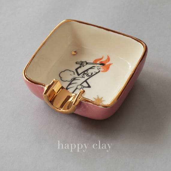Hold for Jessisca J - Pink Spliffy Blunt Tray