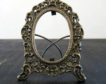 Nick Haus Vintage Antiques By Nickhaus On Etsy