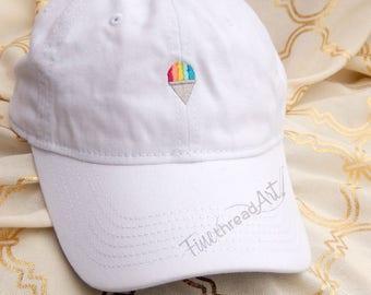 Hats- Mini Designs