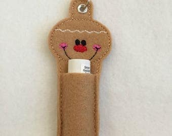 Crochet Kitchen Towel Holder Pattern Pattern To Make Your Own