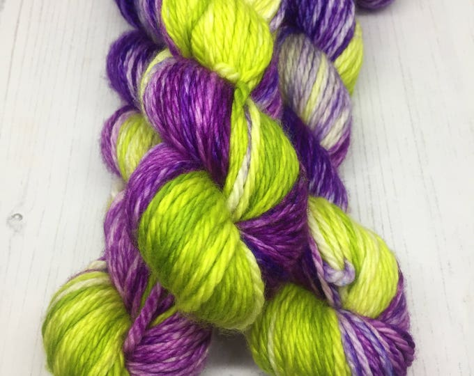 Caithness Chunky- 100grams 100% Merino  Superwash merino double knitting