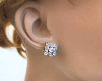 Jand Hjewelry