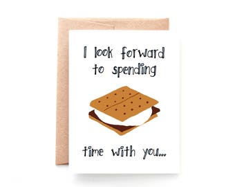 S'More Time