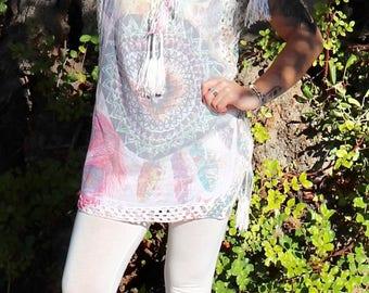 Women Tunic Tops For Leggings,Womens Tunic Dress,Cotton Tunic,Tunics,Womens Tunic,Dresses For Women,Plus Size Tunic,Bohemian Tunic Tops