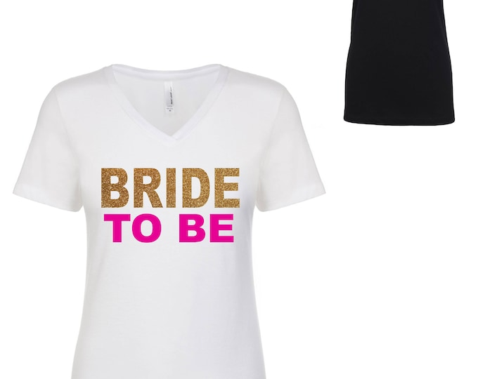 Last fling custom shirts . Bachelorette party personalized tees . Wedding Shirts with glitter writing. Choose Colors , Sizes, Mix and match.