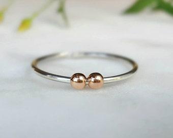Fidget ring Fidget rings Best fidget ring Worry fidget ring Fidget spinner ring Fidget jewelry Fidget silver ring Spinner ring Worry ring