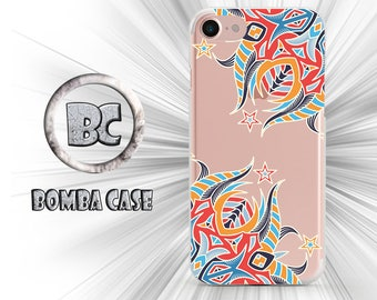 Samsung S8 Case Clear Phone Case iPhone 6s Samsung Galaxy Note 4 Case Clear 7 iPhone Case Silicone iPhone 5 iPhone 6 Case Samsung Edge Cases