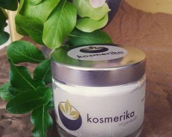 Organic Tallow Skin Care Balm