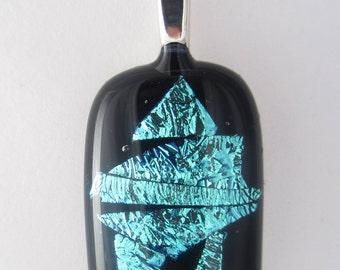 Inukshuk Aqua