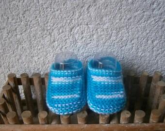 Baby wool 0 / 3 months or reborn