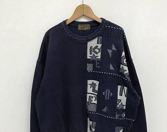 20% OFF Vintage Kenzo Golf Sweatshirt,Kenzo Hawaiian Shirt,Kenzo Sport Shirt,Kenzo Golf,Kenzo Sport