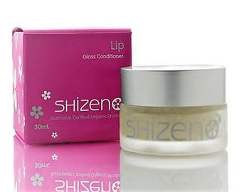 Lip Gloss Conditioner