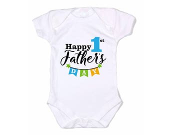 Father's day SALE!  Father's day gift, Baby Onesie, Baby Bodysuit, Romper, Baby Gift, Newborn Gift, Newborn Baby, Father's Day SALE