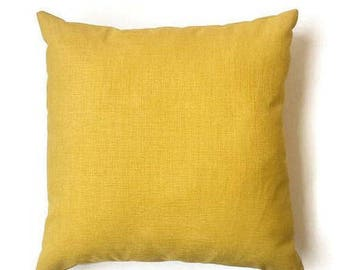 Set of 4 Outdoor decorative pillow cover
