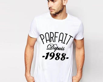 Perfect for / customize 100% hand made mens T-shirt