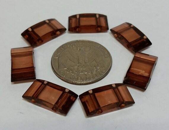 carrier beads. sold by beadandbowtique carrier beads e