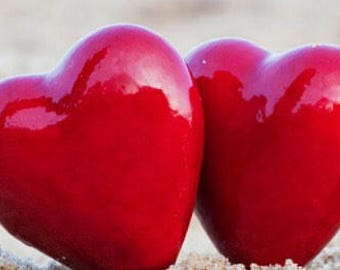 Ylang Ylang Romantic Blend