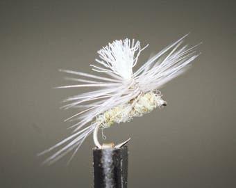 Fly Fishing Flies - Parachute BWO
