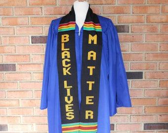 2018 Graduation - Class of 2018 - Class of 2018 Gift - Class Gift - African Gifts - African Clothing - African Clothing Men