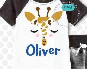 Giraffe face svg,  animal svg, giraffe svg, giraffe silhouette, baby svg, boy svg, animal svg files, cute svg  p21