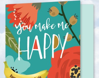 Optimisms - Make Me Happy