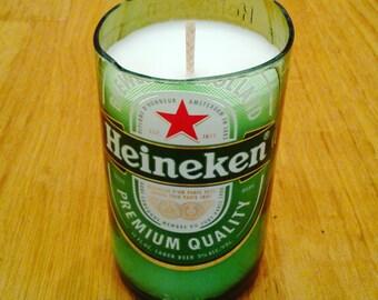 Heineken Etsy