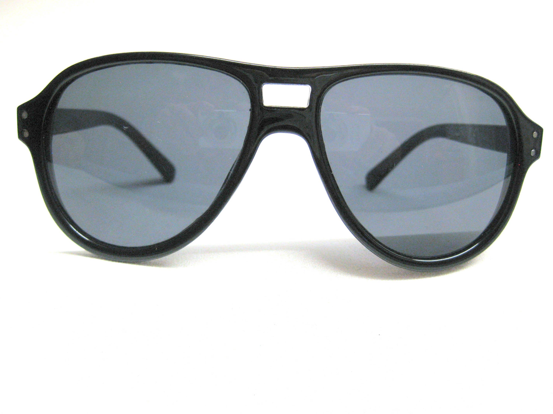 Großzügig Designer Brillen Rahmen Zeitgenössisch ...