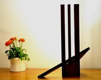 table lamp, design, hand made,wooden lamp: CARYA