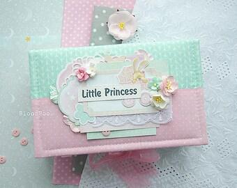 Baby memory box, personalized baby box girl, baby girl memory box, newborn keepsake, memory box for girl, baby keepsake box, baby gift