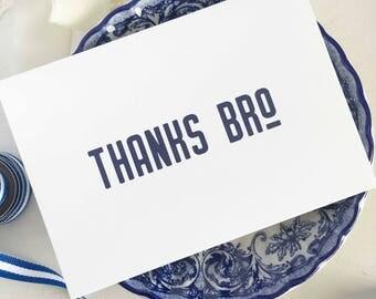 Thank You Best Man Card, Groomsmen Gifts, Groomsman Gift, Wedding Thank You Cards, Groomsmen Gift Ideas, Wedding Party Gifts, Wedding Cards